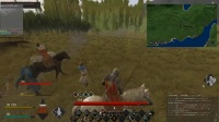 Life is Feudal PvP- Blood Pact vs United Slavic Host.mp4
