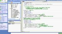 VBA80第50集文件压缩与解压_标清