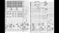 Reinhold Glière - Symphony No. 3 Ilya Muromets