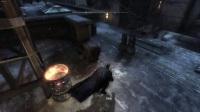 西总-【蝙蝠侠:阿卡姆之城】视频解说 第九期大结局 中英字幕