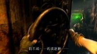 英雄联盟沃里克嗜血狂怒官方宣传CG 1080P