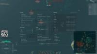 『战舰世界A君攻略教学』第13期:所谓的RTS模式仅仅只是优化?航母操作大改实测总结