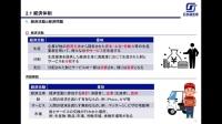 日本留学通:EJU文综---経済体制(経済活動と経済問題)
