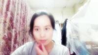 《玉兰花》美女翻唱 —— 夜半小夜曲!