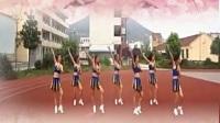 小苹果广场舞儿童歌曲视频大全100首_超清 (1)