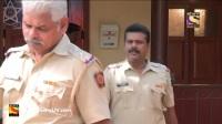 Crime Patrol Dial 100 -3rd Apr,2017- Ep 422 Hindi Movie Tamil Telugu_HD