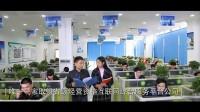 广东磊创电子商务有限公司 实现网店全天候经营