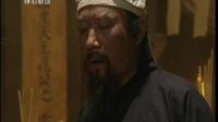 水浒传: 李母遇害, 李逵杀虎