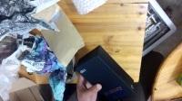日本直邮三星s7 edge真实开箱视频