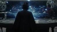 《星球大战8:最后的绝地武士》 中国先行版 中文字幕12月15日美国上映