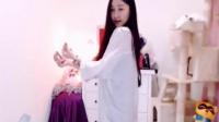 【红人会馆】YY子轩神曲-美女热舞主播-牵线木偶_标q清  (17)