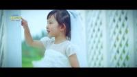 儿童微乐虎国际娱乐app下载--梦时光