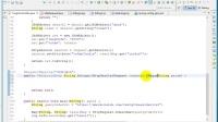 Java教程-带验证码模拟登陆后获取核心订单数据带大家浅尝黑客技术
