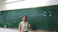 高中数学(21分钟视频)