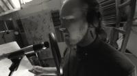 The Nurples - Clockwork Soldier 芬兰的音乐