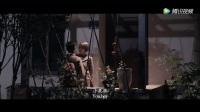 《流氓师姐高清》-高清在线观看-8050网