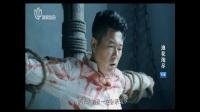 浪花淘尽 第14集海顿 颜丹晨 战争剧