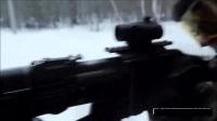 俄罗斯顶级特种部队-SOBR