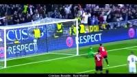 【滚球国际足球频道】无法忘怀的50大传奇经典进球 齐达内 梅西 C罗 杰拉德 内马尔 罗纳尔多 范佩西 小罗 小贝