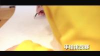 【Talent Focus Week】杭州宜家第一届员工技能大赛
