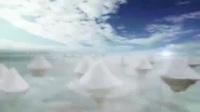 苏盐重磅投放央视广告,苏盐从即日起隆重登陆黑龙江市场,寻求有实力的各地市、县有成熟市场资源的成功人士加盟!共赢发展!加盟热线18645186056(黑龙江总代)