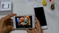 苹果iPhone 7 Plus上手评测  新的摄像头和耳机