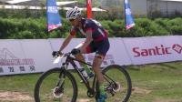 中国山地自行车冠军赛暨中国山地自行车公开赛直播片段150024