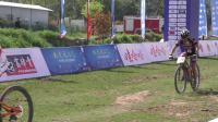 中国山地自行车冠军赛暨中国山地自行车公开赛直播片段150027