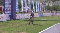 中国山地自行车冠军赛暨中国山地自行车公开赛直播片段150028