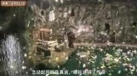 [大话西游178]哪吒的身世之谜.mp4