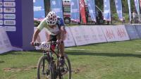 自行车视频