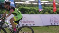 中国山地自行车冠军赛暨中国山地自行车公开赛直播片段150030