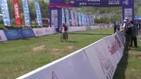 中国山地自行车冠军赛暨中国山地自行车公开赛直播片段150032