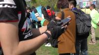 中国山地自行车冠军赛暨中国山地自行车公开赛直播片段150036