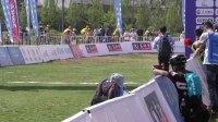 中国山地自行车冠军赛暨中国山地自行车公开赛直播片段150037