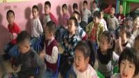 GT教育双语幼儿英语视频