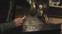魔兽电影完整版 英语 超清.
