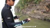 路亚鳜鱼全攻略