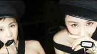 王子文科切拉音乐节之旅 衬衫礼帽显加州风情.mp4