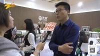 4.16浙江电视台《今日科技》栏目——报道天和麻将机