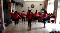 印度美女舞蹈视频.mp4