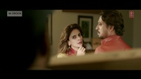 (Tushaar Jadhav) Hindi Medium - Trailer - Irrfan Khan Hindi Songs 2017