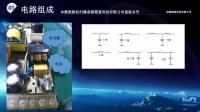 无原理图维修第三课 开关电源-滤波电路