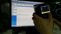考勤管理软件下载安装连接考勤机