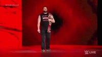 WWE 2017年4月19日RAW完整版(中文字幕)