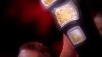 WWE中文字幕 - WWE SmackDown第893期全程(中文字幕)