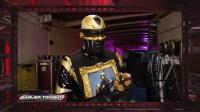 WWE2017年4月19日raw送葬者(中文解说)-全场