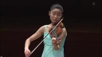 路德維希•范•貝多芬 : F大調為小提琴與鋼琴所作的第五號奏鳴曲Op.24