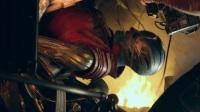 【Commedia】《银河护卫队2》幕后拍摄花絮01,银幕魔法的发端