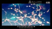 《阿弥陀经》佛教动画片佛教故事佛教卡通视频无量寿_佛教动画片佛教动漫佛教教育电影